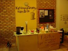 αυτοδιαχειριζομενο καφενειο