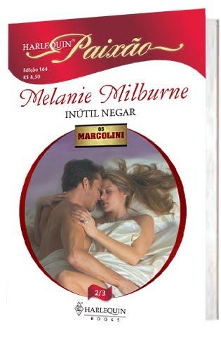 Romance de bolso