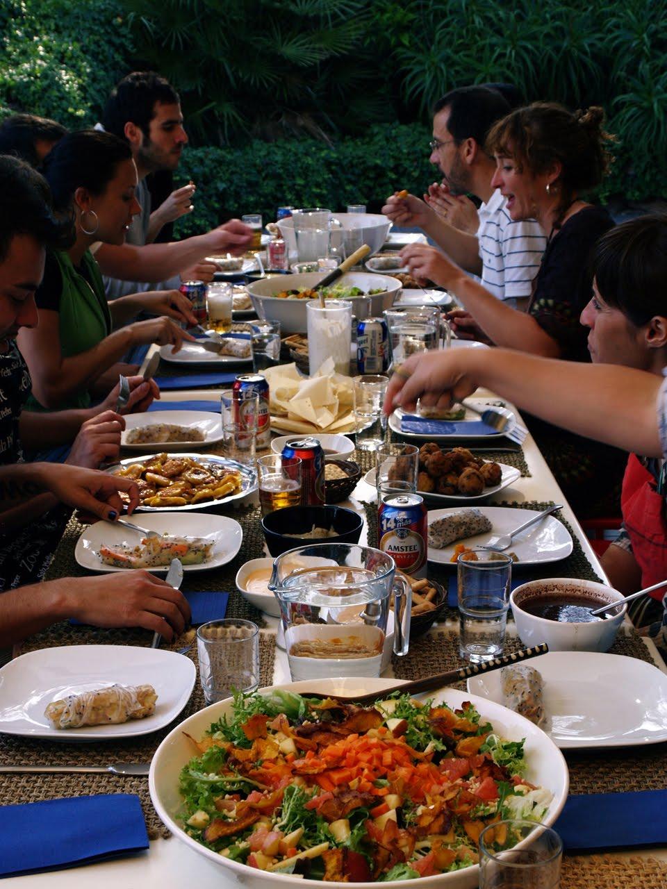 27 de marzo curso de cocina vegetariana - Curso de cocina vegetariana ...