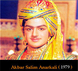 Akbar Salim Anarkali Songs Free Download