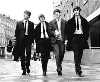 The Beatles Films