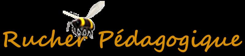 Rucher Pédagogique du Pradet (83)