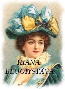 blogiyst%C3%83%C2%A4v%C3%83%C2%A4.jpg