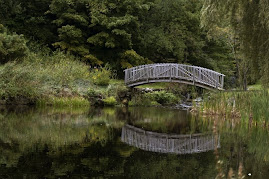 A Bridge over Untroubled Water
