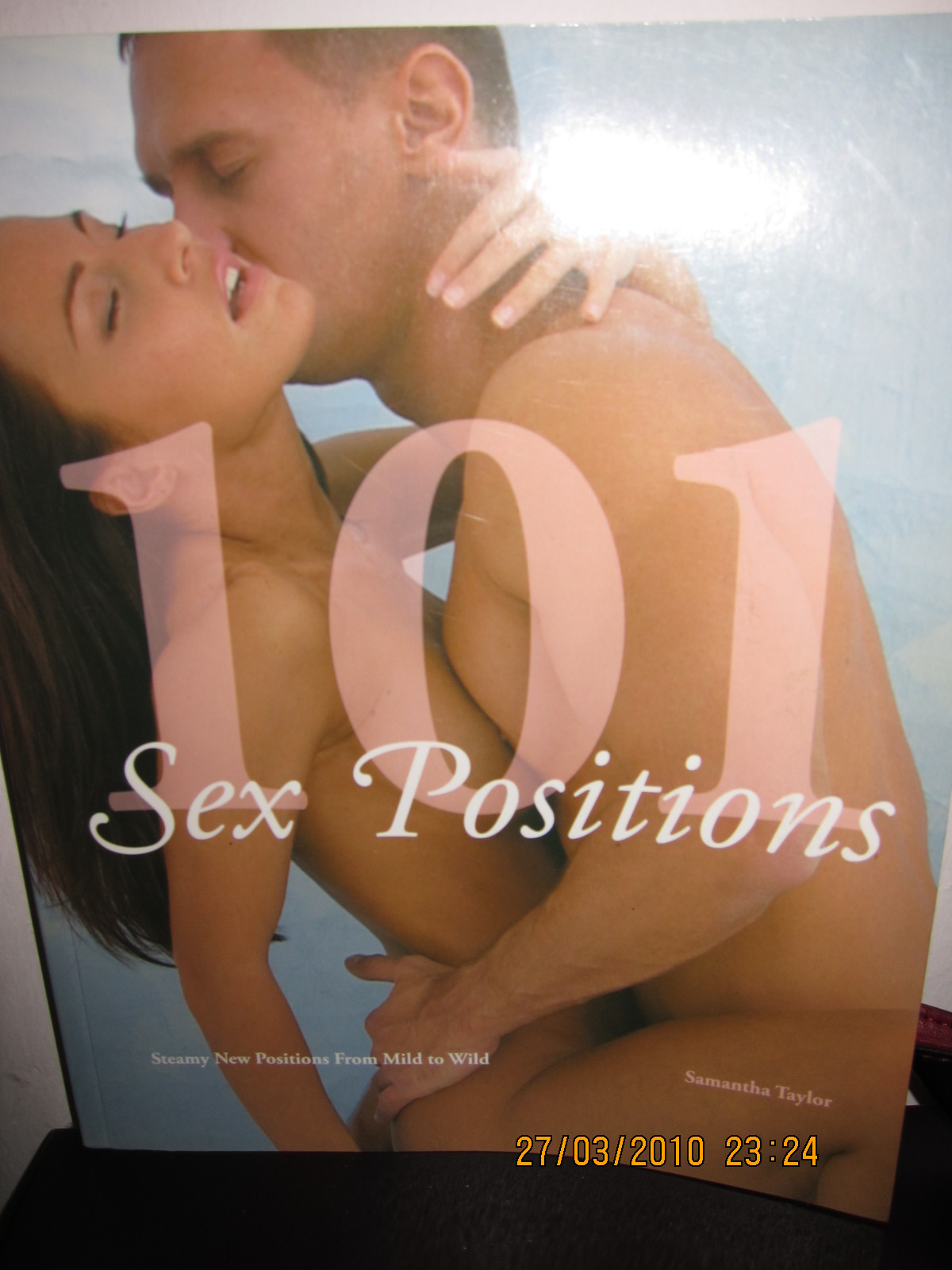 101sex position 3d cartoon photo