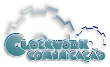 Clockwork Comunicação