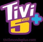 LA WEB TV JEUNESSE