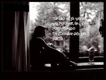 Pienso en ti... y no debo...