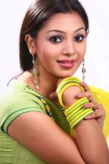 Model Sadiya Jahan Prova