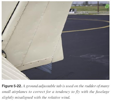 human factors for aviation basic handbook pdf