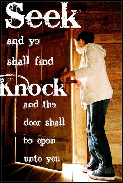[Knock2.jpg]