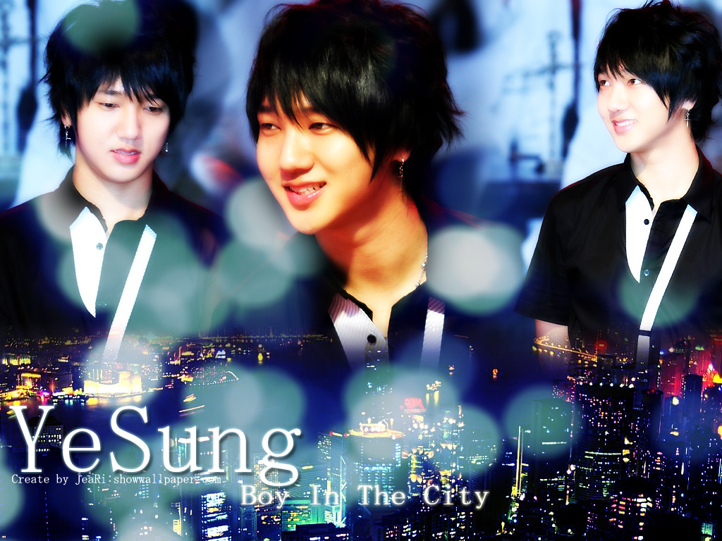 http://1.bp.blogspot.com/_fXMiOE23-Y0/TT5_YkvClyI/AAAAAAAAA1U/KZCRjSki8qc/s1600/YeSung_Boy_In_The_City_by_jeari_sharingan.jpg