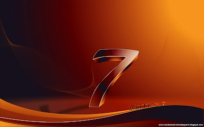 Wallpapers para windows 7
