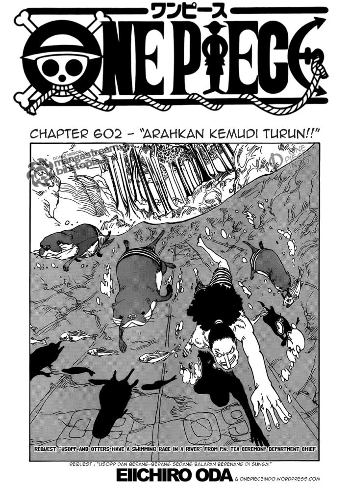 Komik manga 01%5B6%5D one piece komik