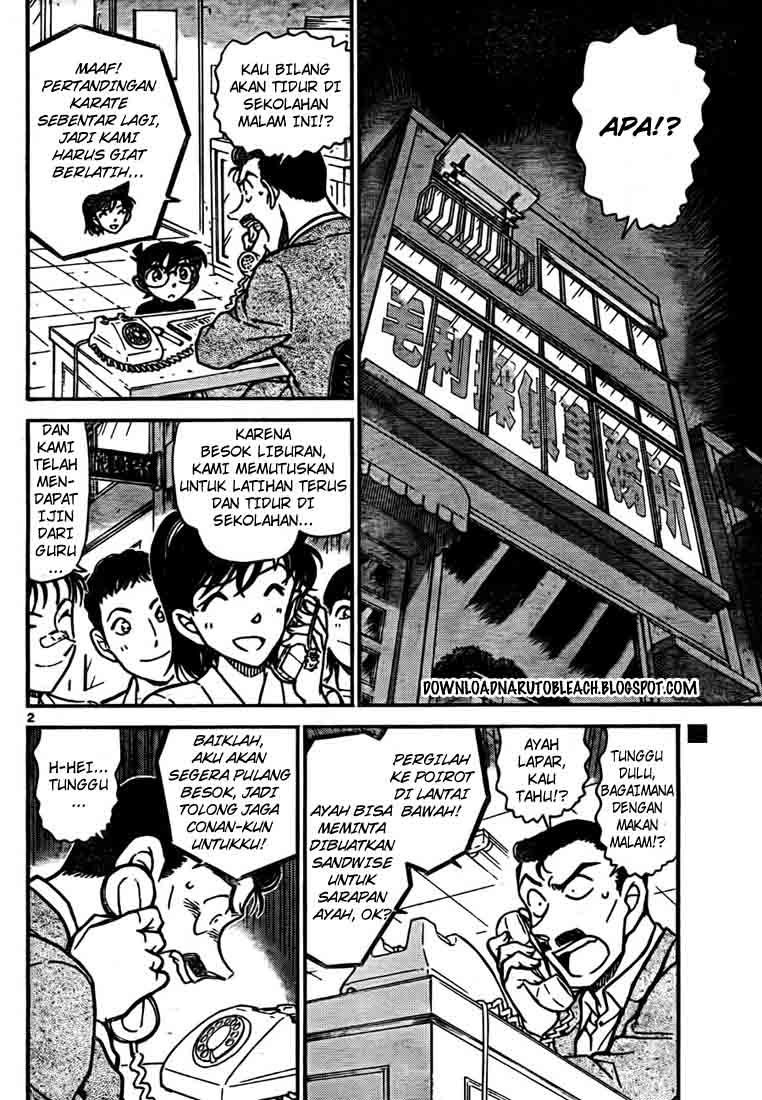 Komik manga File765 002%5B6%5D other manga detective conan