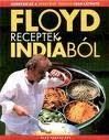 Kedvenc szakácskönyveim