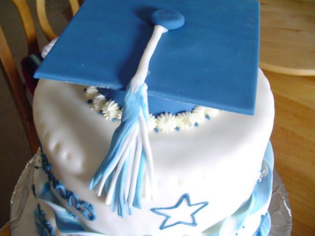 college graduation cakes. College+graduation+cake+