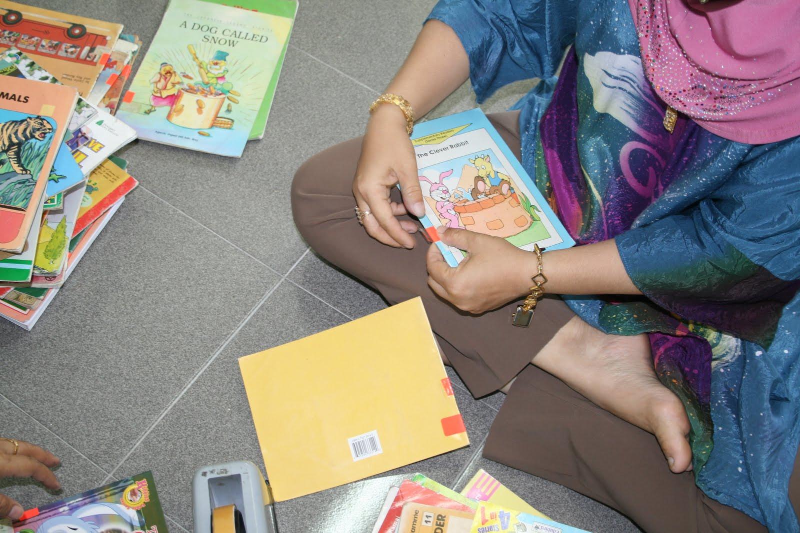 myadha.blogspot.com/2011/04/permohonan-pertukaran-kpm-bukan-guru.html