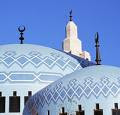 Chosen People Islam | RM.