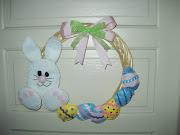 El conejo de Pascua y otras curiosidades. En muchos países cuando se acerca . picture