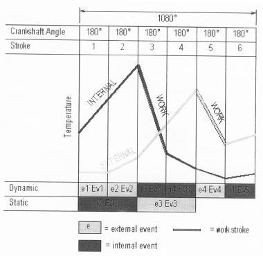 suzuki 110cc atv wiring diagram tractor repair wiring diagram 4 stroke basic motorcycle wiring diagram