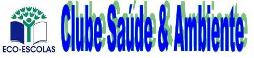 CLUBE SAÚDE & AMBIENTE