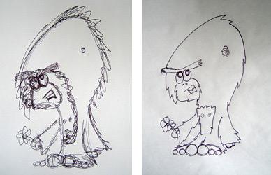 [sketches.jpg]