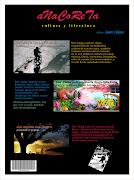 blog culturales