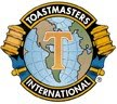 Saturday Savants Toastmasters