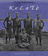 Discovery of Kelantan