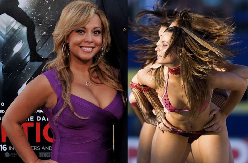 pau gasol girlfriend. Vs. Pau Gasol#39;s Girlfriend