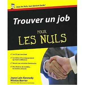 -_-Trouver-un-job-pour-les-nuls