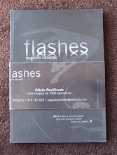 """Flashes"""