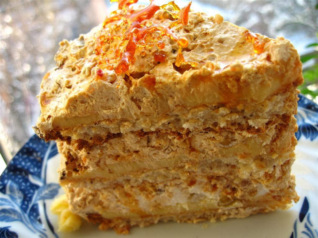 Imagini pentru tort egiptean