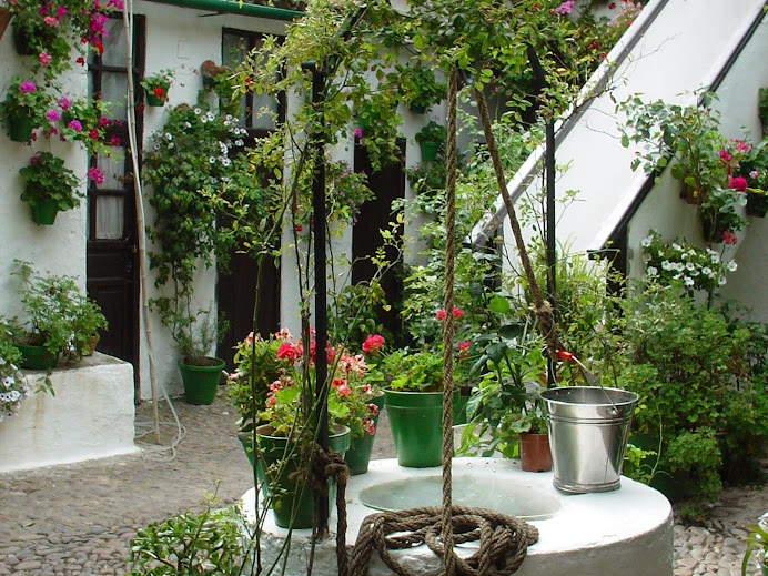 patios 4