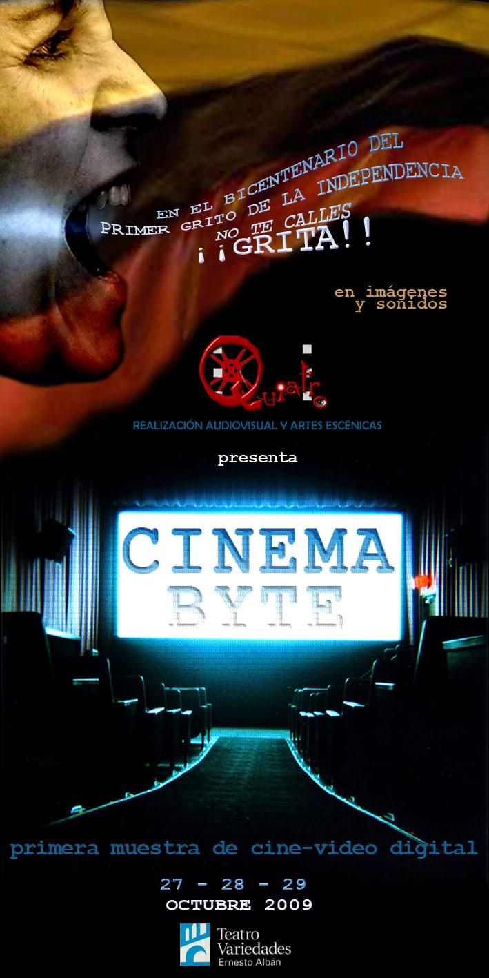 cinemabyte