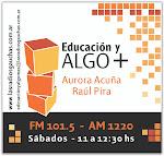 Blog de noticias de educación