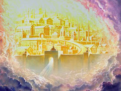 Nova Jerusalém