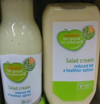 Sainsbury S Dairy Free Fruit And Nut Chocolate Bar