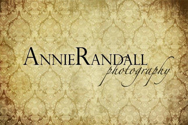 Annie Randall Photography