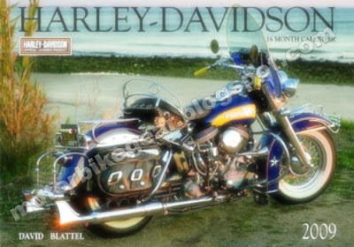 don t miss the next year harley davidson calendar new year is just a ...