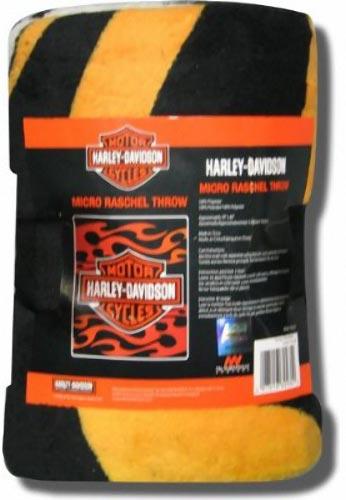 harley davidson logo with flames. Get Harley Davidson Tribal