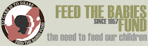 Feed the Babies Fund