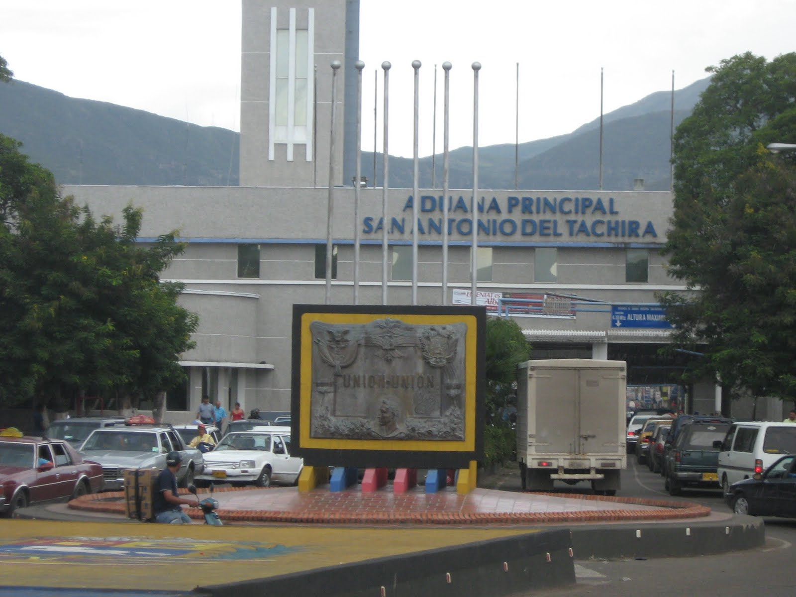 san antonio del tachira chatrooms [14086] wsximsmqrjmyup 投稿者:trishamathias 投稿日:2009/08/20(thu) 13:06  comment2,   myx.
