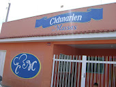 CIDMARLEN - MASSAS