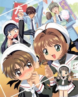 http://1.bp.blogspot.com/_f_DgqbOaoGQ/TNlsKtUP2xI/AAAAAAAAAfA/i8nqsaL8NxY/s1600/cardcaptor-sakura.jpg