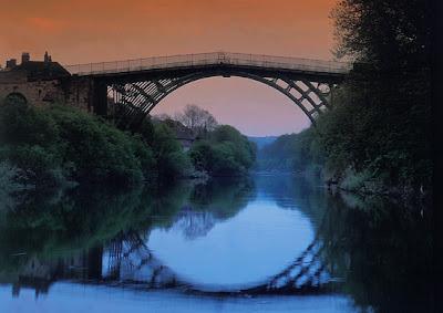 World's Most Beautiful Bridges