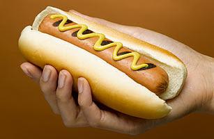 Top 10 Most Dangerous Foods