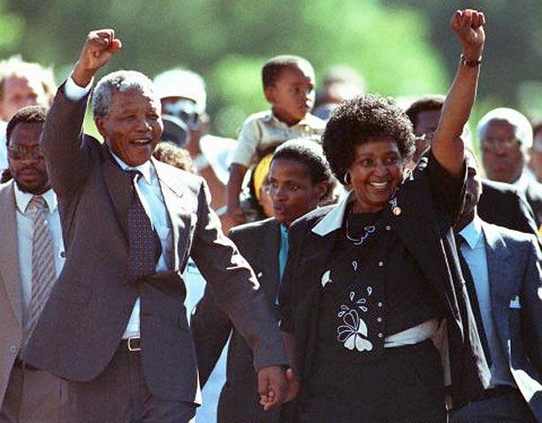 [Nelson-Winnie-Mandela-release-from-prison.jpg]