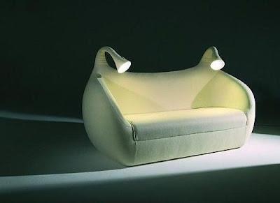 foto set of amazing futuristic chairs foto set i like